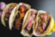 Taco Options 72dpi.JPG