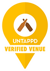 Untappd VV pin.png