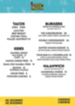 menu 100720.jpeg