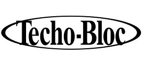 Techo-Bloc Hardscape Products