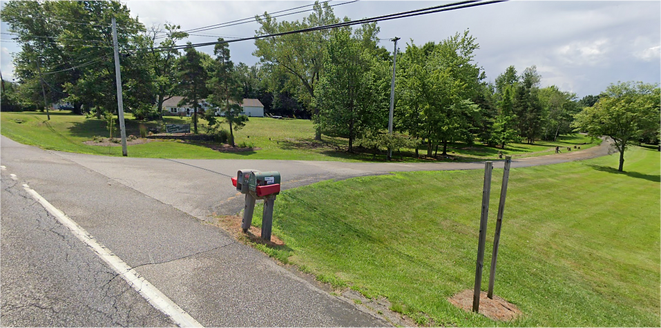 StreetView.png