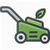 lawn-mower-2-530761.png