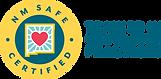NMSafeCertified_Logo_RGB-2.png