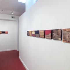 Mesa Exhibition
