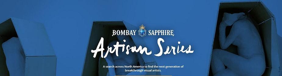 Bombay.JPG