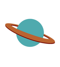 Gravity-Bound_Planet-1.png