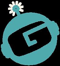 Gravity-Bound_Logo.png