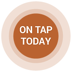 On-tap-today-03.png