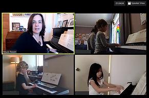 zoom quartet2.jpg