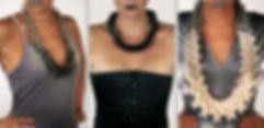web triptych.jpg