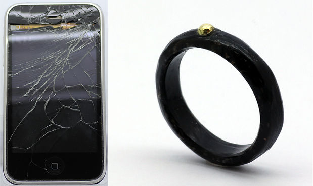 iphone and ring.jpg