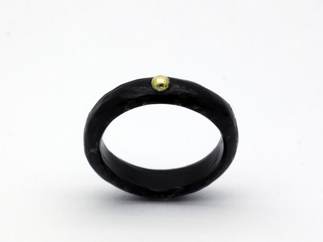 the iphone ring