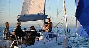 first27-sailing-exp4.jpg