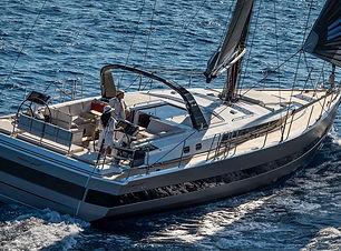 ext_gc_oceanis_yacht_62_2016_1916_0.jpg