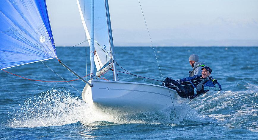 first14-sailing-exp1-2.jpg