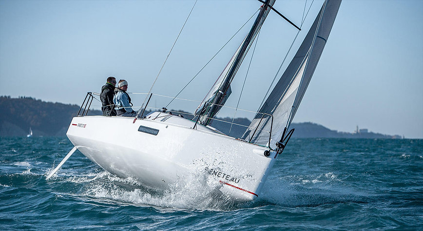 first27-se-sailing-exp-2.jpg