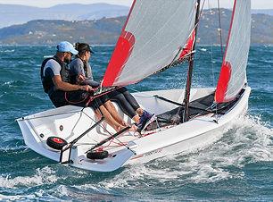 first14se-sailing-exp4.jpg