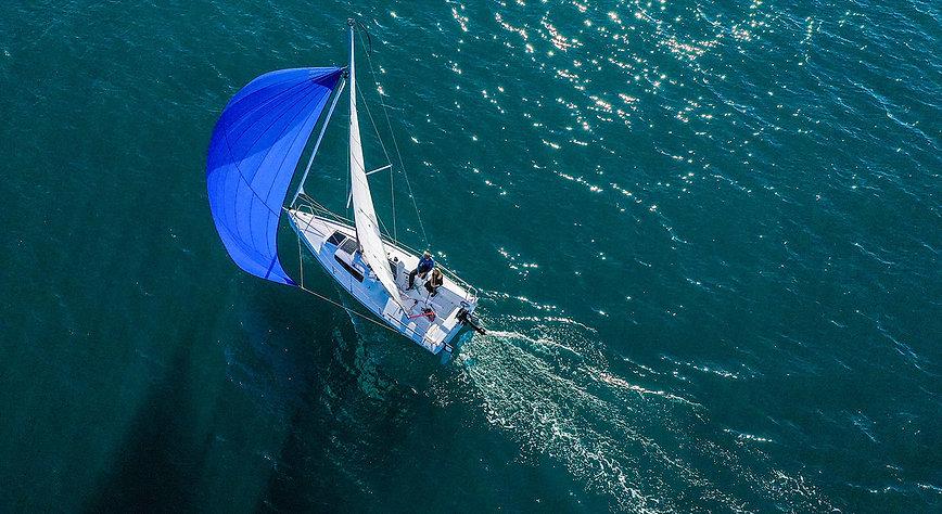 first24-sailing-exp1.jpg