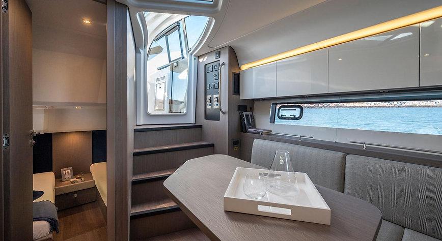 gt41-cabin-usa.jpg