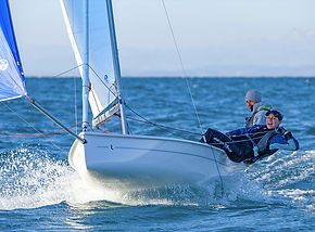 first14-sailing-exp1.jpg