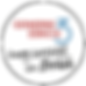 GZ3_Sticker-Logo-kl.png