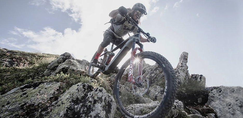 E-Bike_action_2020_Simplon-.jpeg