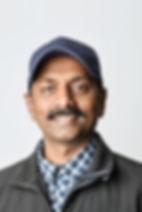 Thambiah-Ramesh_ICR531.jpg