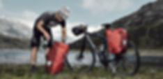 Velofix Fahrradgeschäft