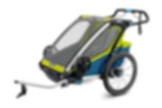 30441804A_thule_chariot_sport_2_gruen_20