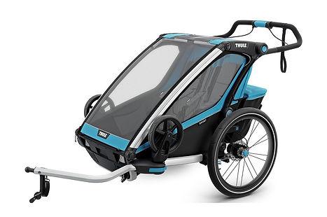 Thule_Chariot_Sport-2_2020..jpg
