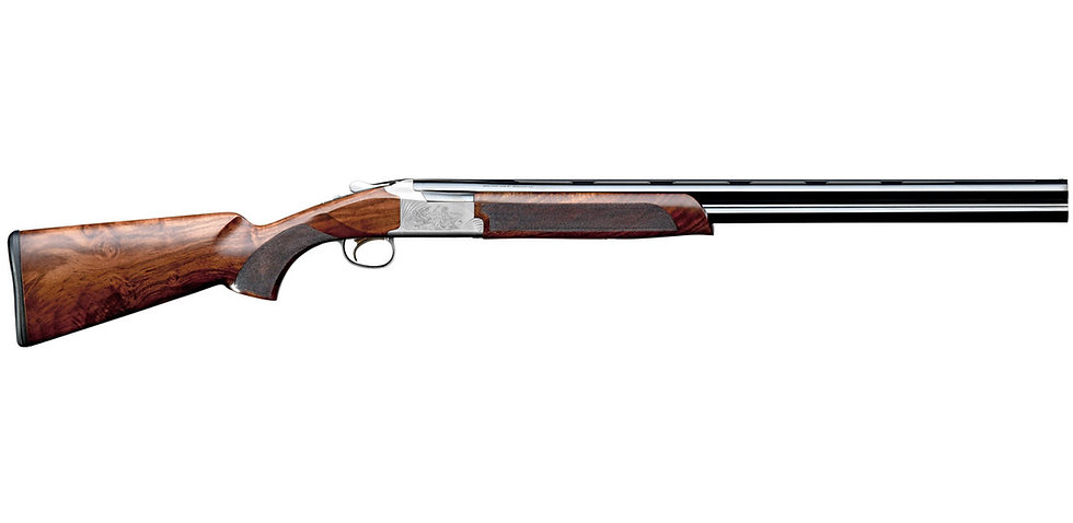 Browning B725 Hunter Premium