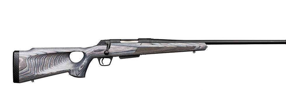 Winchester XPR Thumbhole Thr14x1