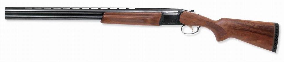 BAIKAL MP27EM-1C 12/76 Fekete baszkül