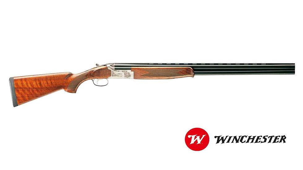 Winchester Sporting II