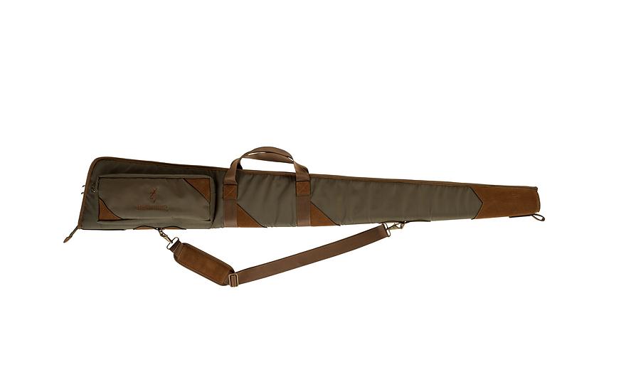 Fegyvertok Browning Sörétes