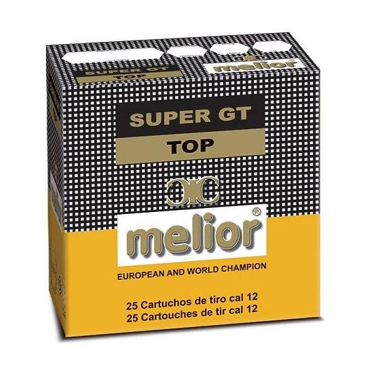 Melior 12/70 GT 2.0 mm 28g