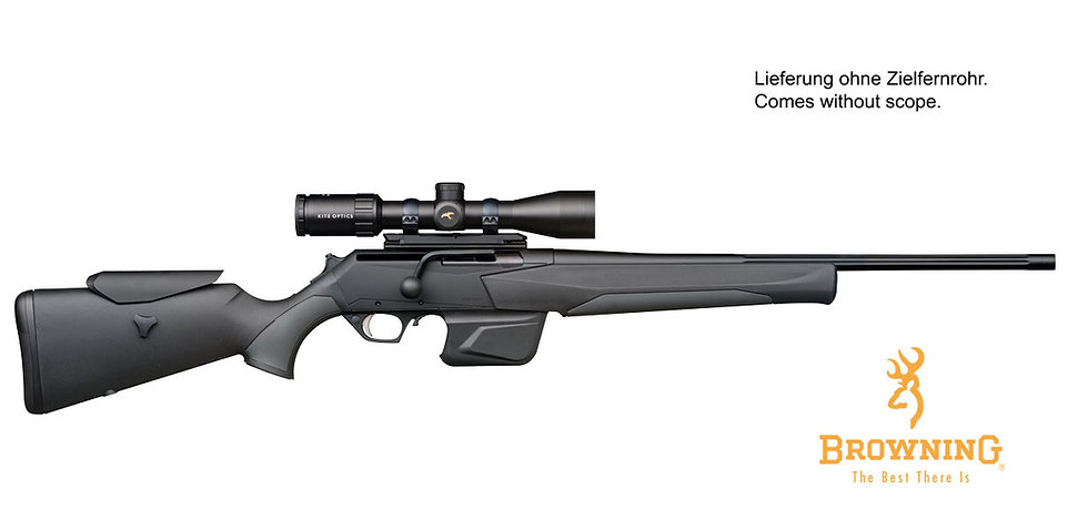Browning Maral Composite Nordic 9,3x62