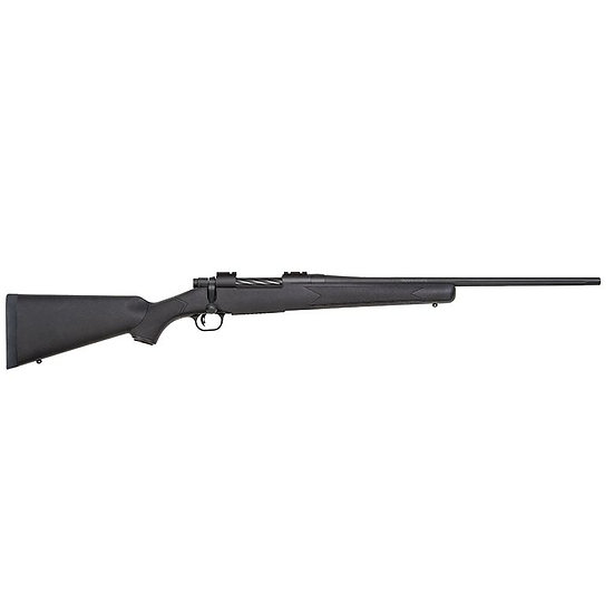 MOSSBERG PATRIOT syntetic.  22""