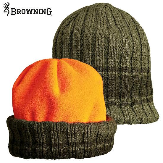 Browning kifordítható sapka