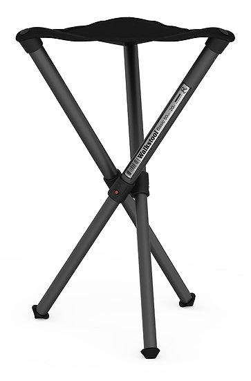 Walkstool Basic Vadász szék