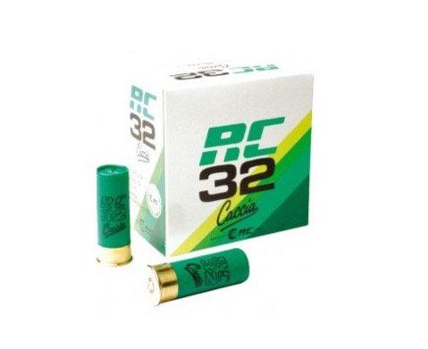 RC32 12/70-4 (3,1mm) 32g sörétes lőszer
