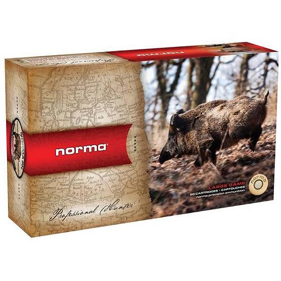 300 Win. Norma Ecostrike 9,7g/150gr golyós lőszer