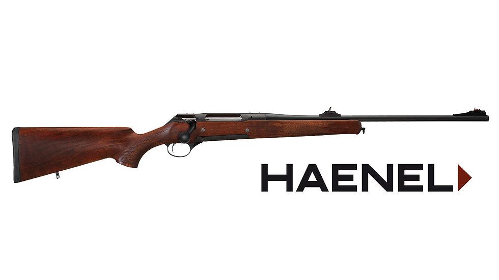 Haenel Jaeger 10 Standard