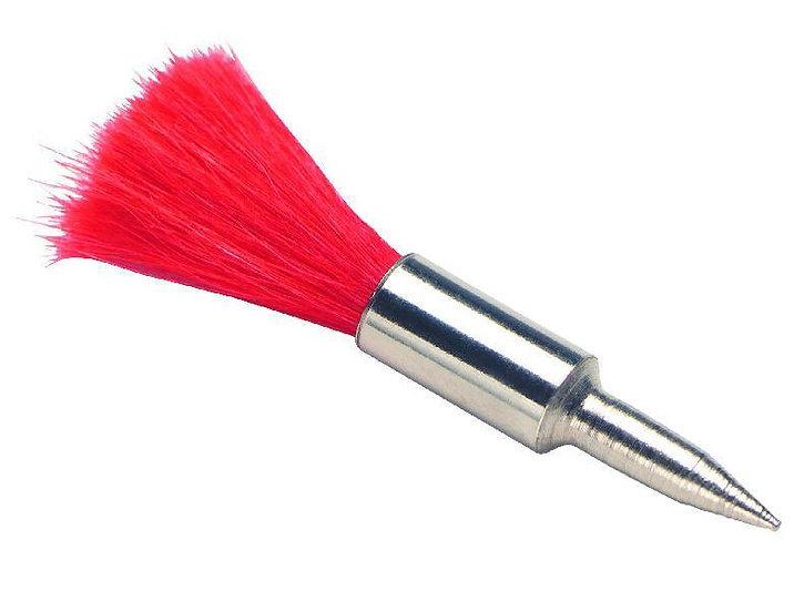 Umarex tollas léglövedék 4,5mm