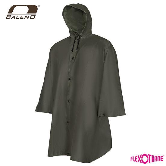 Esőkabát BALENO Poncho