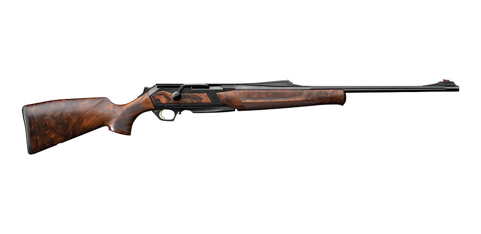 Browning Maral 9,3x62 SF  1db.