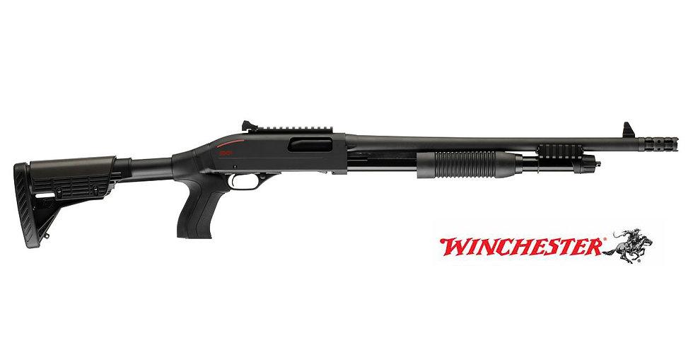 Winchester SXP XTRM Defender Adjustable