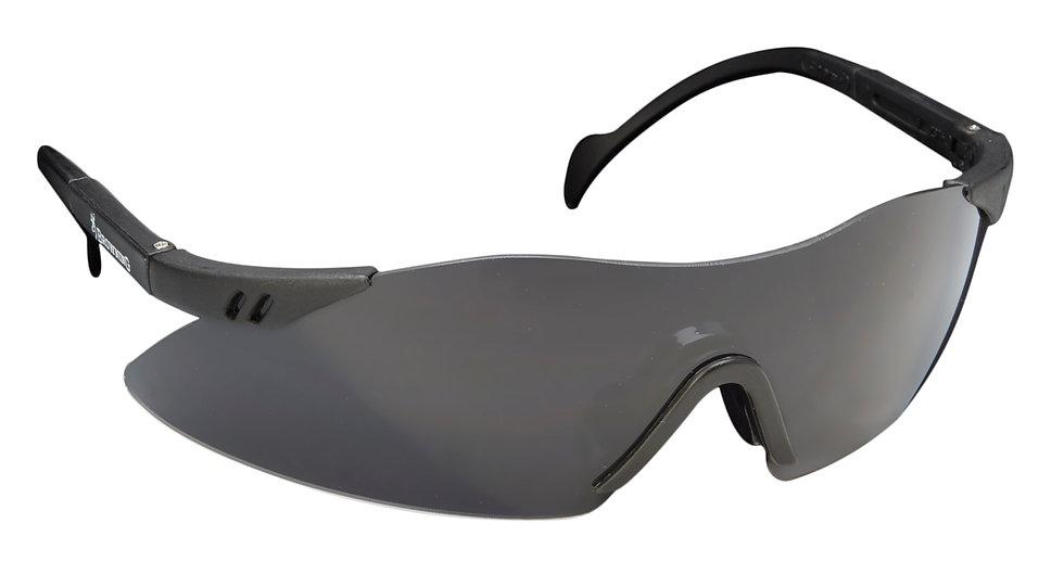Browning Lövész Szemüveg