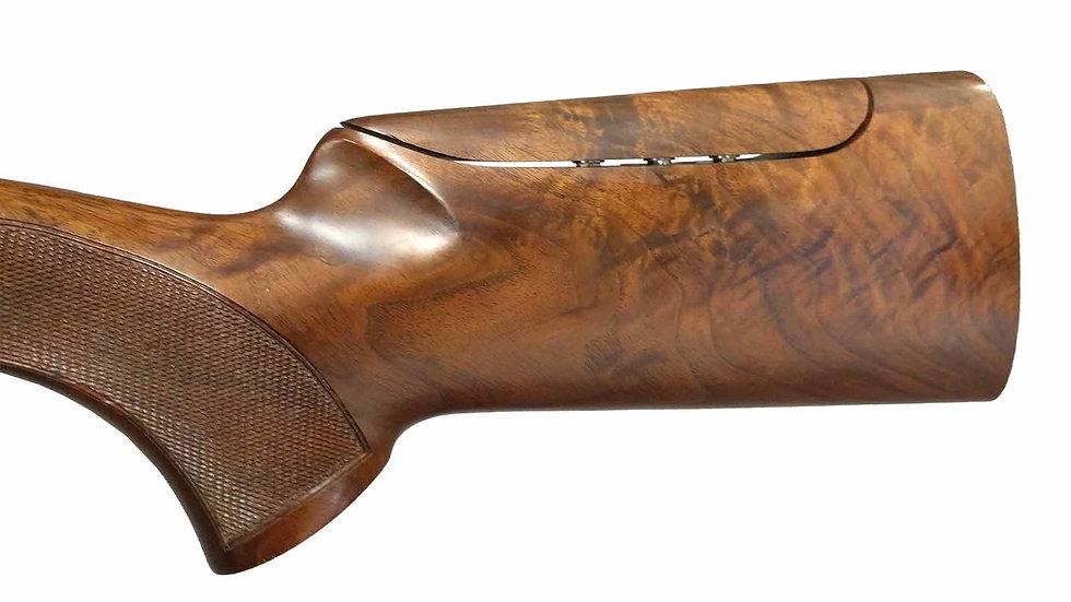 Állítható Pofadékemelő KSörétes lő-fegyverhezalixteknik CR2