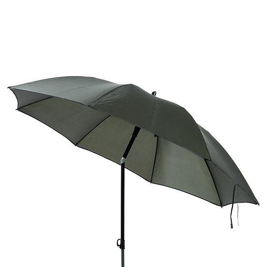 Esernyő Vadászathoz 170cm